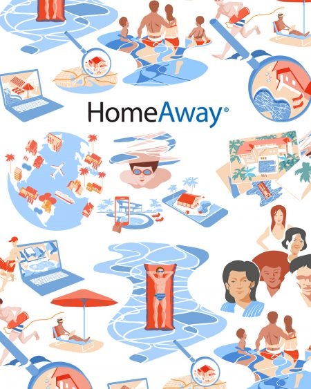 header_homeaway