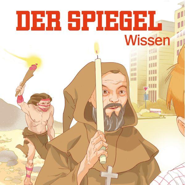 header_spiegelwissen2